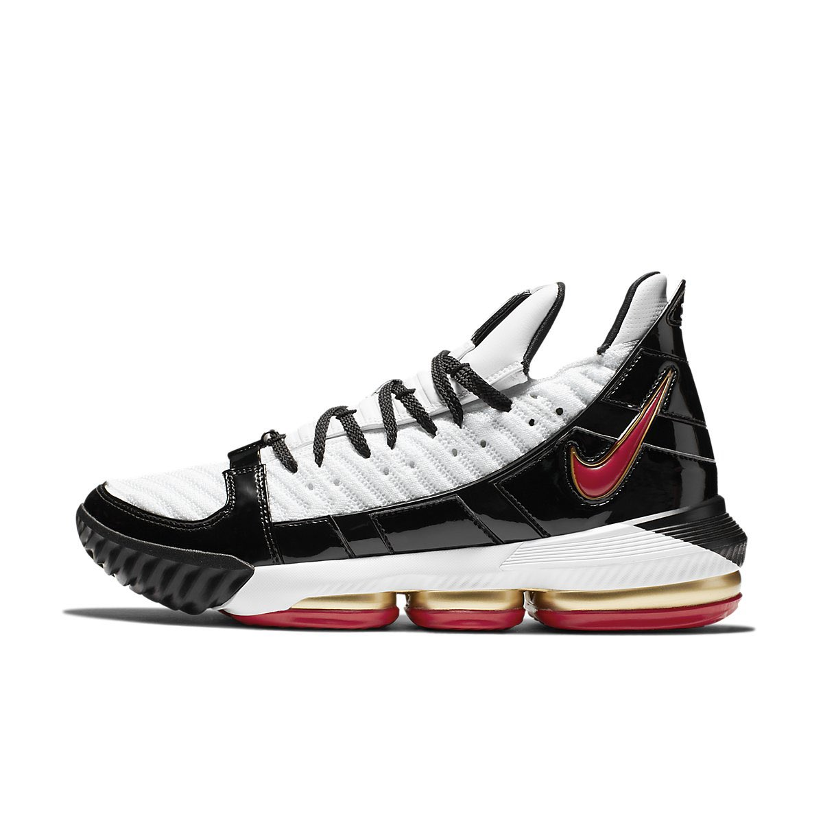 9aa9a13e008 lebron 3 inspired remix nike lebron 16 dropping soon lebronwatch