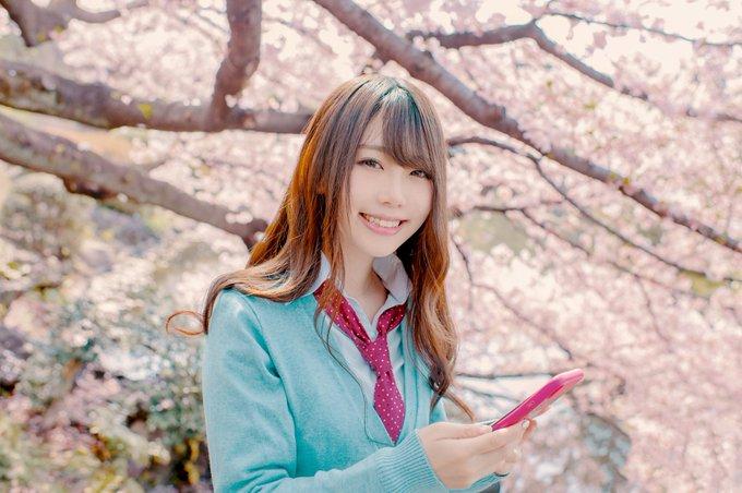 グラビアアイドル麻倉ひな子のTwitter自撮りエロ画像5