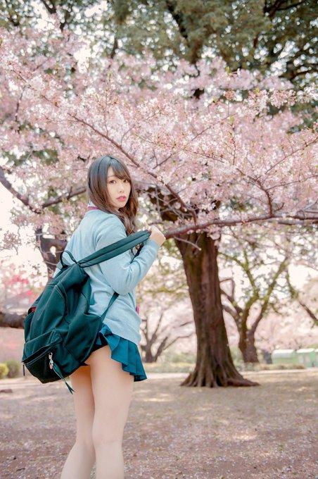 グラビアアイドル麻倉ひな子のTwitter自撮りエロ画像6