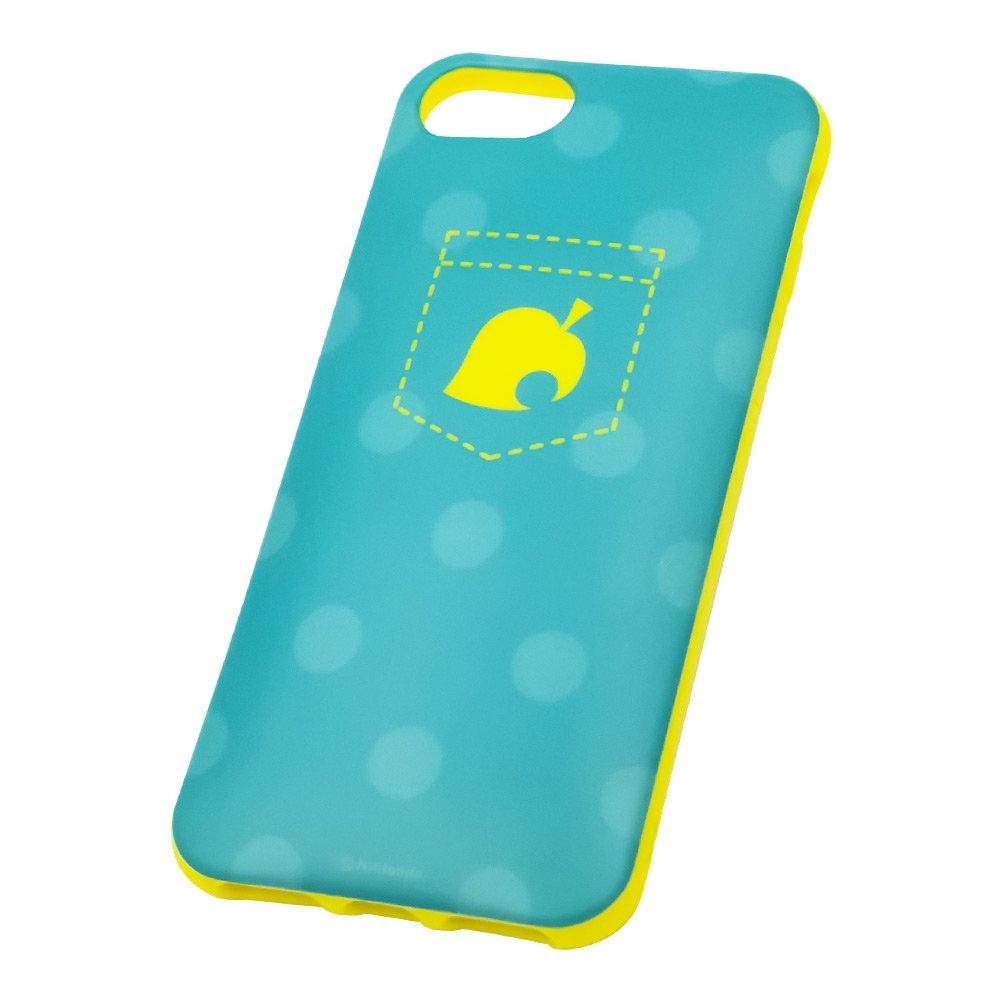 coque iphone 4 splatoon