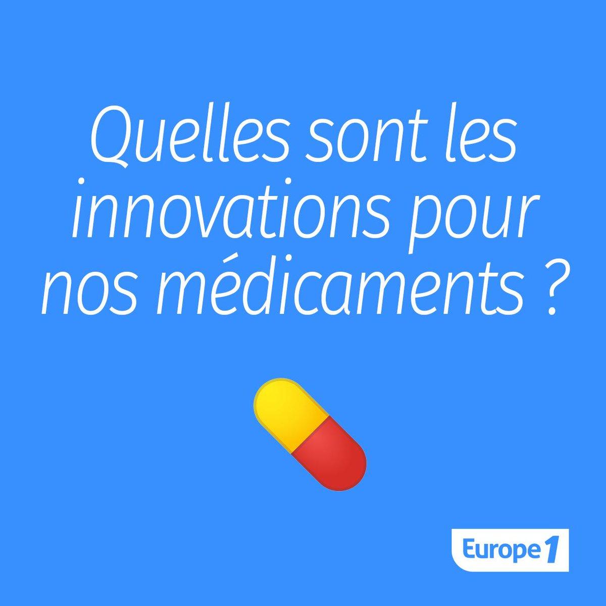 MedinCell (@MedinCell) | Twitter