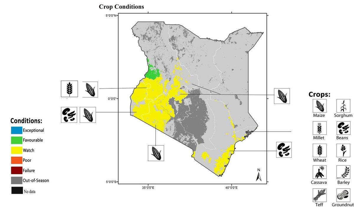 Land Subsidence Mitigation: Aquifer