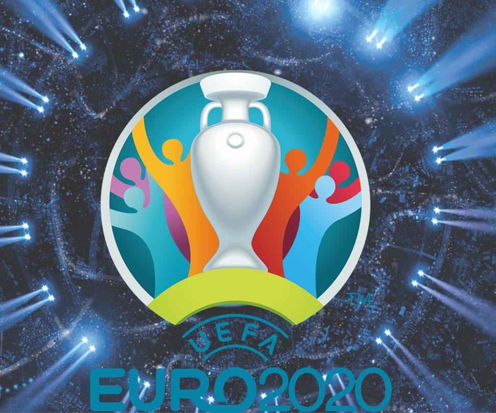 Где можно встретиться со звездами футбола в Петербурге