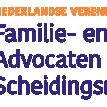 Image for the Tweet beginning: Voor advocatenkantoor Warmerdam staat juridische