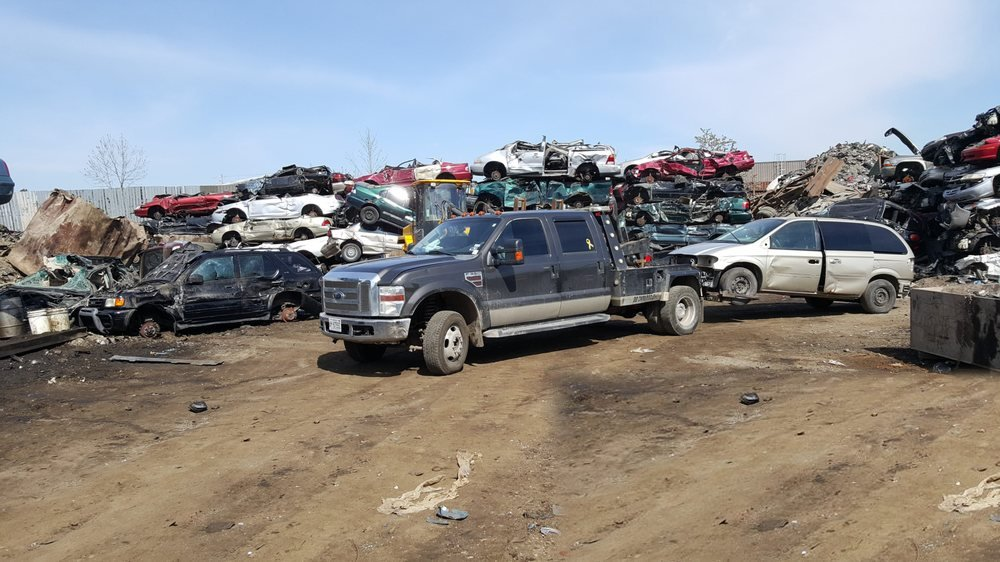 Cash For Cars Near Me >> Cash For Junk Cars Hashtag On Twitter