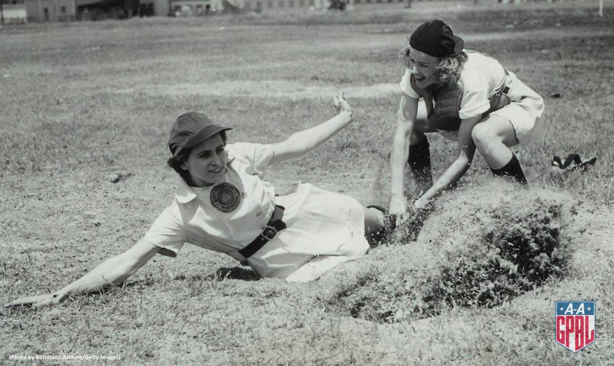 all american girls baseball league - HD1280×967