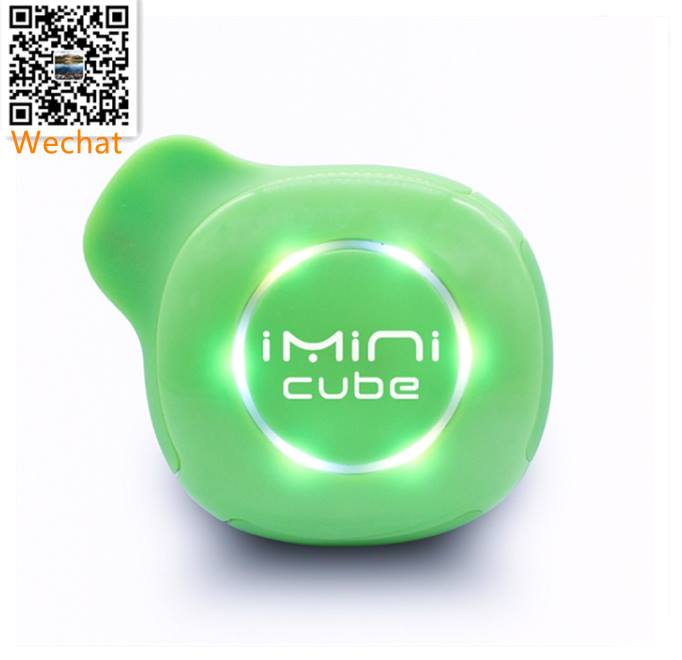 #vape #vaping #nic salt #CBD #Ejuice #IECIE  Good news my friends: Imini Cube  1.0ml ,550mAh ,2.9V-3.8V makes the cube kit easier to operate and no leakage😍😍  Plz visit our booth: Booth: 6A68, Hall 6 IECIE Shenzhen 14th-16th, April