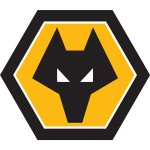 Image for the Tweet beginning: Bad luck to @Wolves this