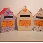 Image for the Tweet beginning: Buzones que reciben propuestas para