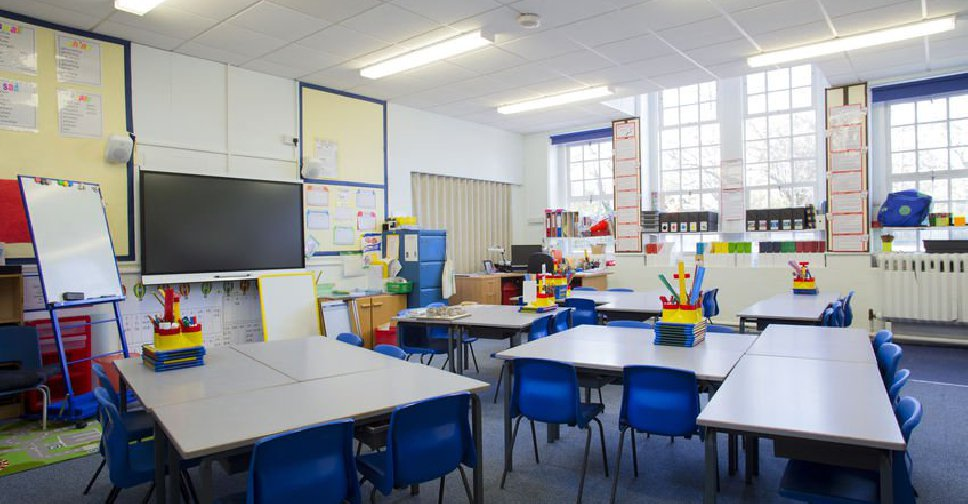 New body to regulate public schools in #UAE  #DNG #Dubai #Dubainewsgate #Education #EmiratesSchoolsEstablishment #FederalYouthAuthority #Knowledge #PublicSchools #Technology #UAECabinet