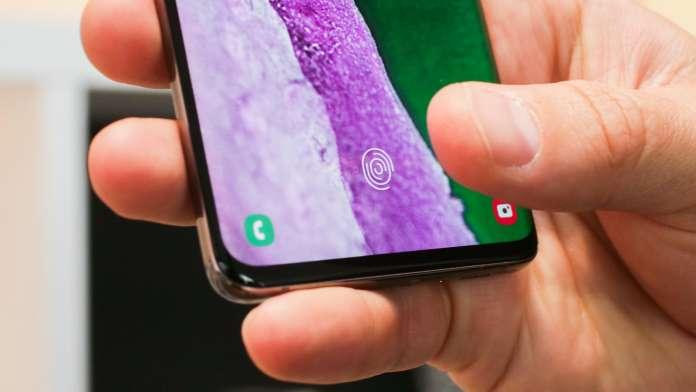 #3D Printed #Fingerprint Fools #Samsung's Galaxy S10  #3DPrintedFingerprint #3DPrinter #3DPrinting #Cybersecurity #DNG #Drone #Dubai #Dubainewsgate #GalaxyS10 #Smartphone #Technology #UAE