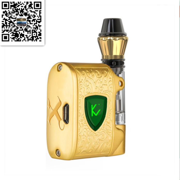 #vape #vaping #ejuice #CBD #nasty juice #Dinner lady #Doozejuice #naked  Boom, Boom , Boom,  Exciting news -- CBD ZEUS Kit ! 0.5ml 450 mAh big battery !😍😍  So come on to wechat or DM me for the first batch 🌹🌹