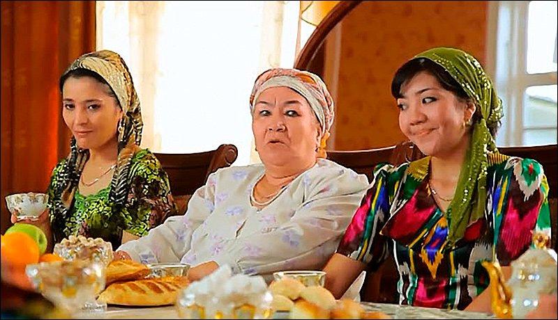 Февраля мужчину, картинки с надписью я узбекский фильм на русском