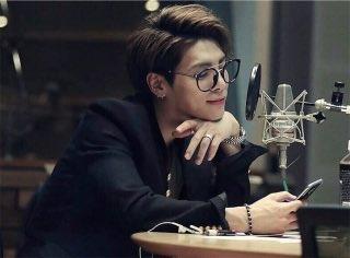 ジョンヒョンの30回目の誕生日🎂 #19900408 #shinee #Jonghyun  #会いたい