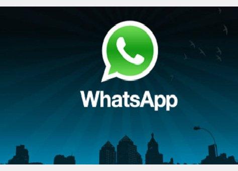 #UAE consumers can  start #Banking via #WhatsApp now, Emirates NBD announces  #Bank #ChatBank #Consumer #Dubai #Dubainewsgate #EmiratesNBD #WhatsAppBusiness