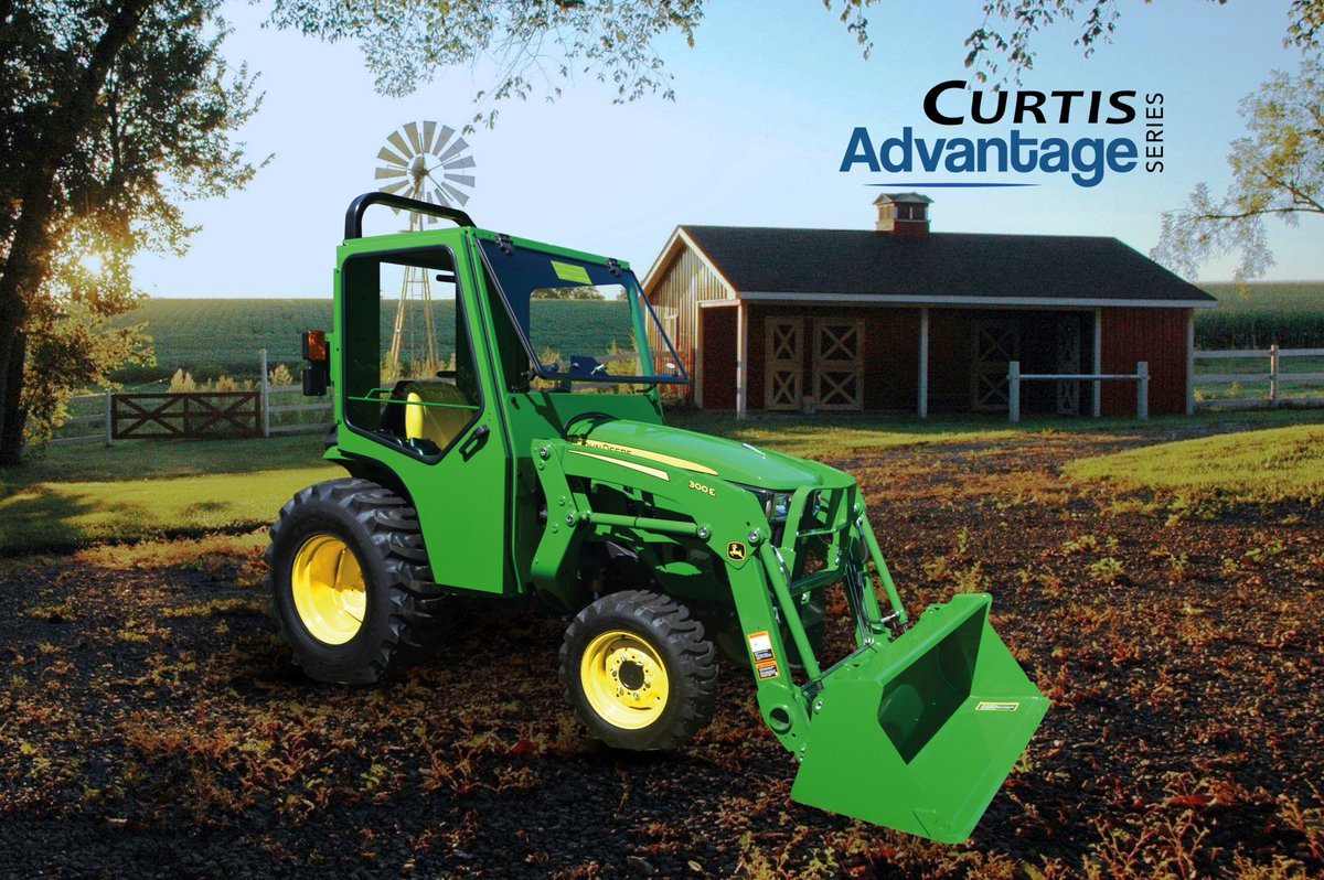 CurtisAdvantageSeries tagged Tweets and Download Twitter MP4