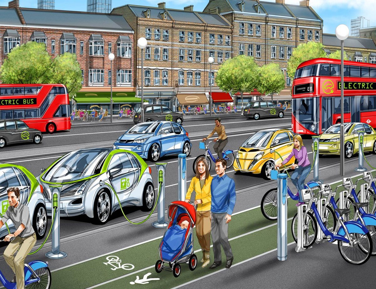 Well done London for launching its Ultra Low Emission Zone today.  Here's five next step suggestions. https://www.linkedin.com/pulse/five-next-steps-londons-ultra-low-emission-zone-david-symons …  #airquality #sustainability #ulez #futureready