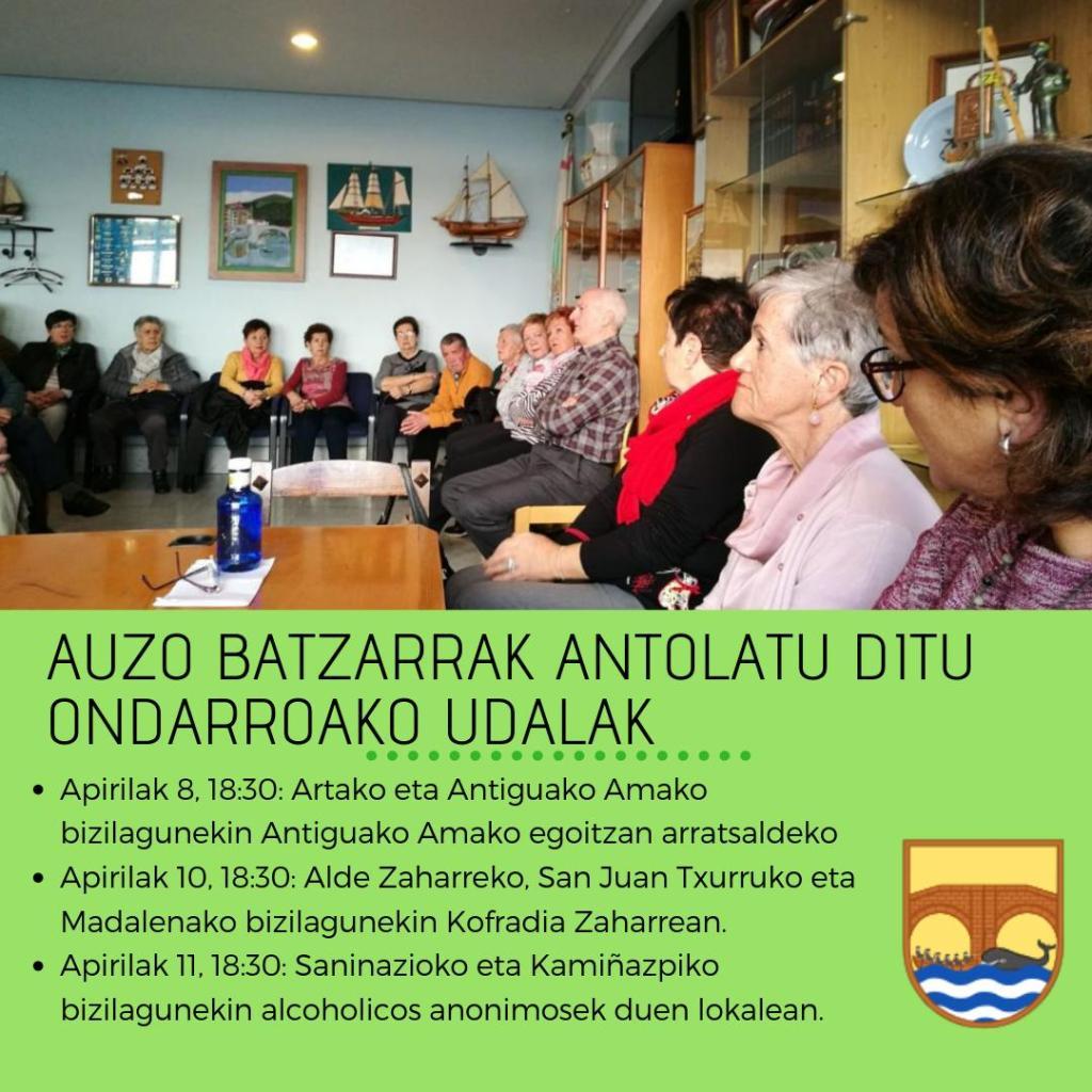 Auzo batzarrak Apirillantzir http://turrune.com/2019/04/08/auzo-batzarrak-apirillan-tzir/…