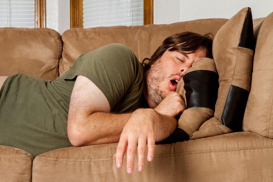 День, спящие мужчины смешные картинки