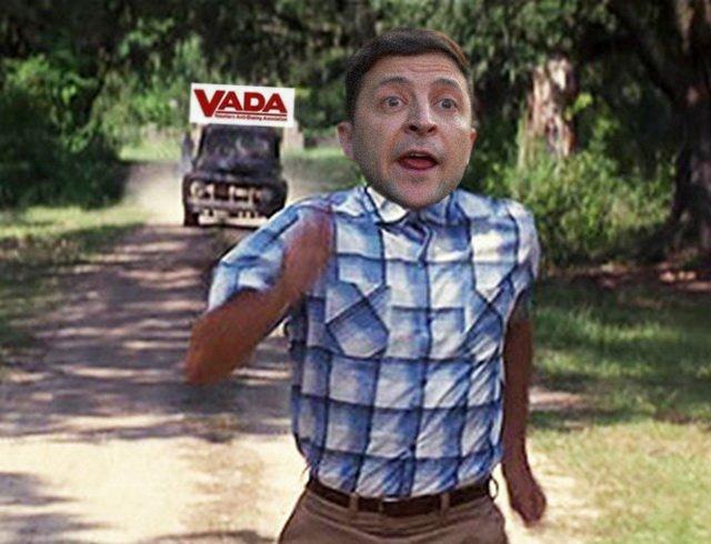 """Фонд """"Таблеточки"""" призывает Порошенко и Зеленского открыть продажу билетов на дебаты, а выручку пожертвовать онкобольным детям - Цензор.НЕТ 88"""