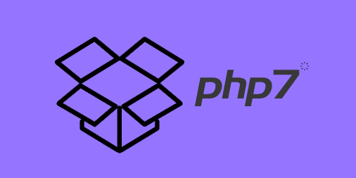 The latest preconfigured PHP 7.3.4 packages for #macOS  and #Windows are available for download from https://aprelium.com/downloads