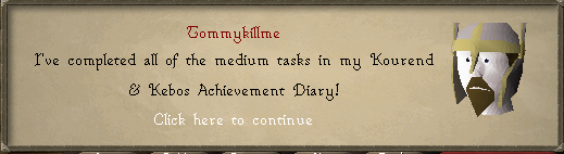 Kourend Hashtag On Twitter Goo.gl/ud4h8a today we take a look at the requirements and rewards from the desert achievement diaries! twitter