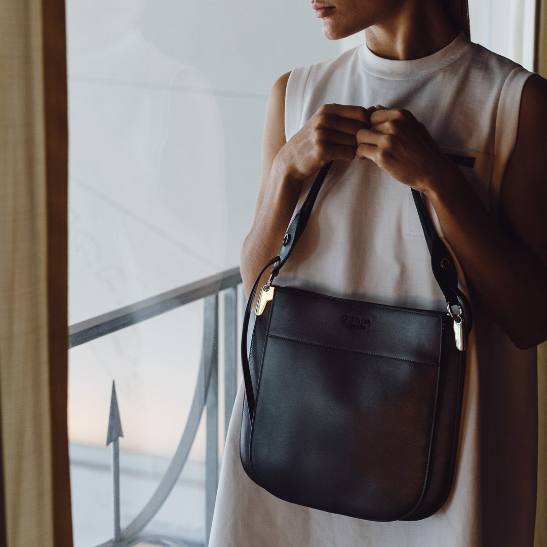 3503d162fb0d there s a new bag in town from and we re in love get a detailed look