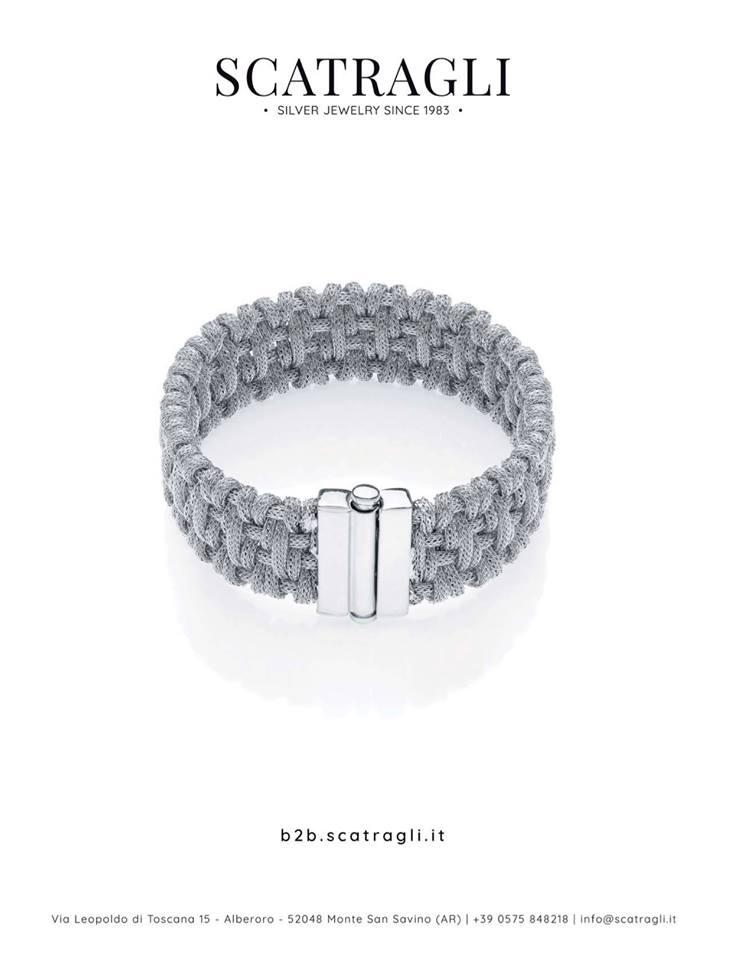 15708a083c36  gioielli  gioiellerie  gioielleria  oreficeria  jewellery  jewelry  jewels   joyas  joyeria  juwelier  bijouterie  jeweller  jewellers  18karati ...