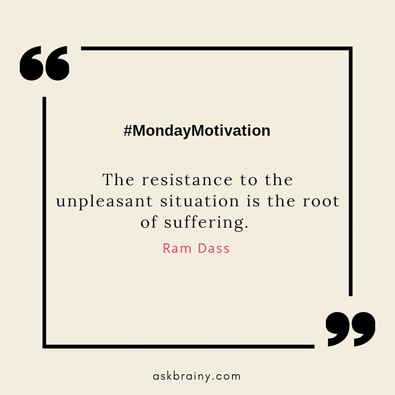 #quotesoftheday #quotes #motivationalquotes #inspirationalquotes #goodquotes #philosophy #life #human #ramdass #askbrainy