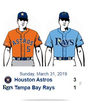 cac72e107 ... https://www.mlb.com/gameday/astros-vs-rays/2019/03/31/566667#game_state=final,lock_state=final,game_tab=box,game=566667  …pic.twitter.com/SRSmv6q8oO