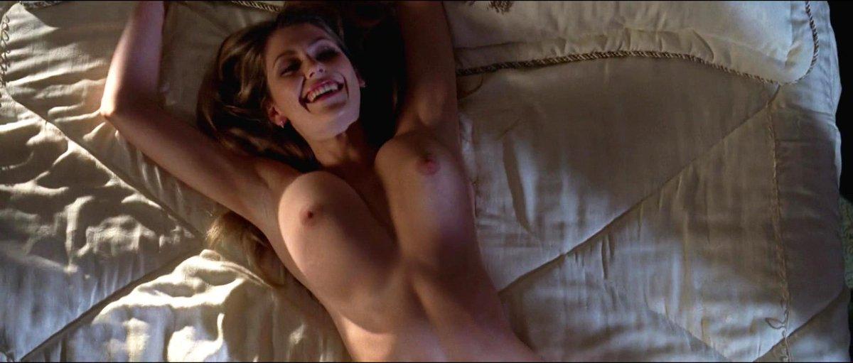 Diora baird topless dancing celebrity gif's