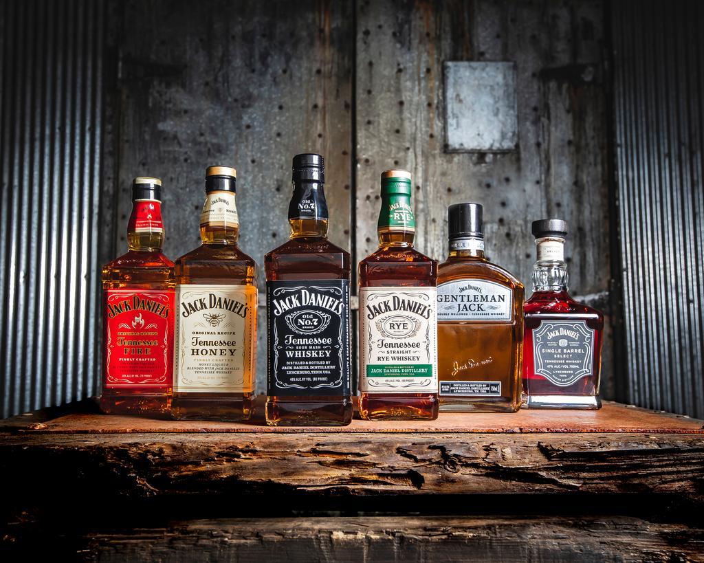 Jack Daniel's on Twitter: