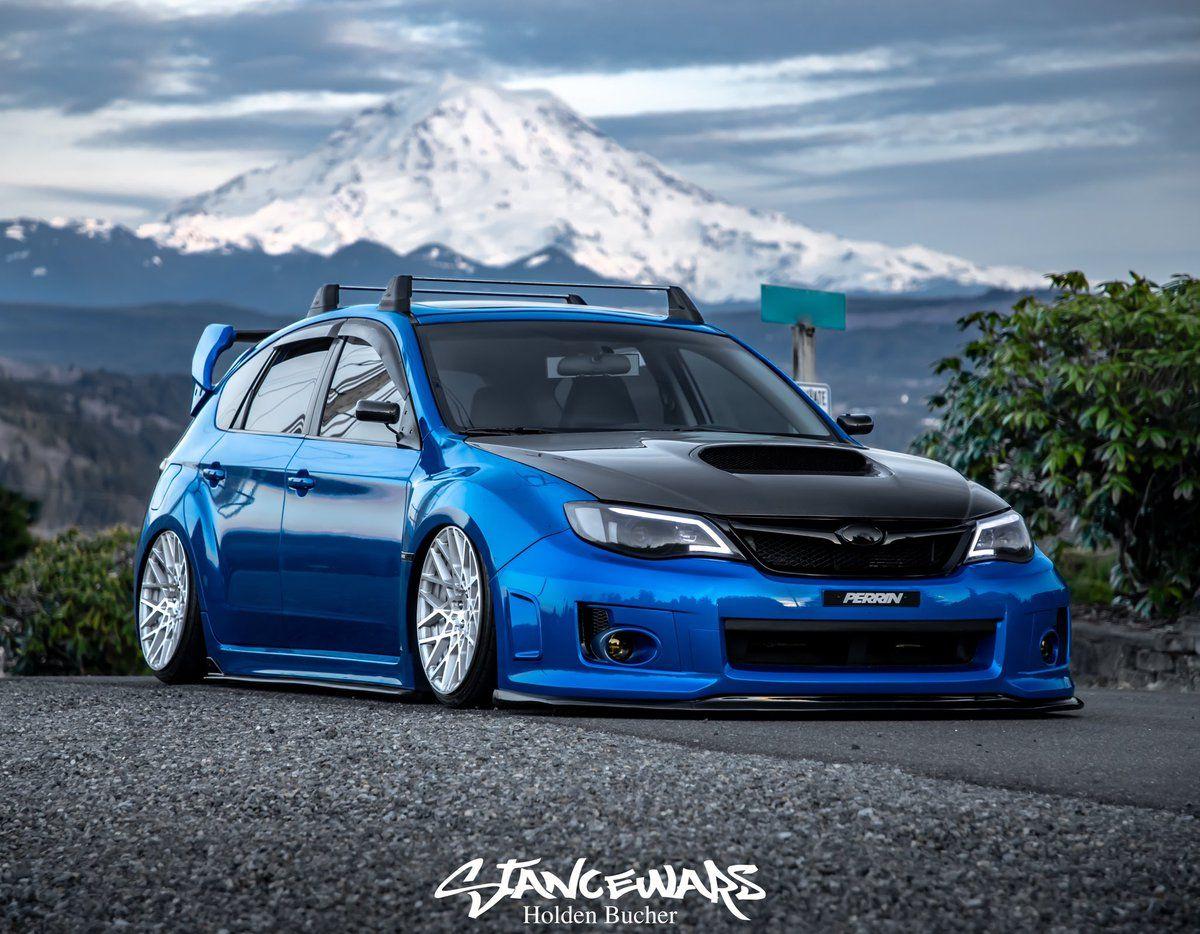 Shine Graffix On Twitter Cool Subaru Sti Wrx Brz Jdm Wheels Stance Fitment Lowlife Hellalow Https T Co Pb1ngmgog5
