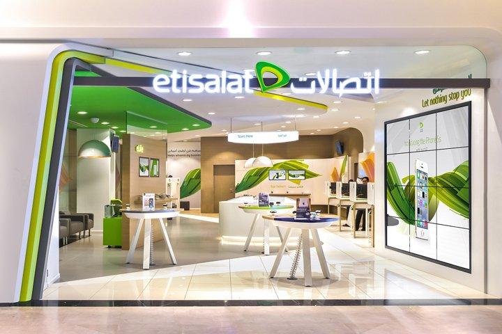 #Dubai-based #Etisalat plans $1bln spend on digital ...  #3DPrinting #5G #5GMena #AdvancedRobotics #AI #AR #ArtificialIntelligence #AutonomousVehicles #Blockchain #DNG #Dubainewsgate #InternetOfThings #IoT #MiddleEast #Technology #UAE #VR #WearableTech