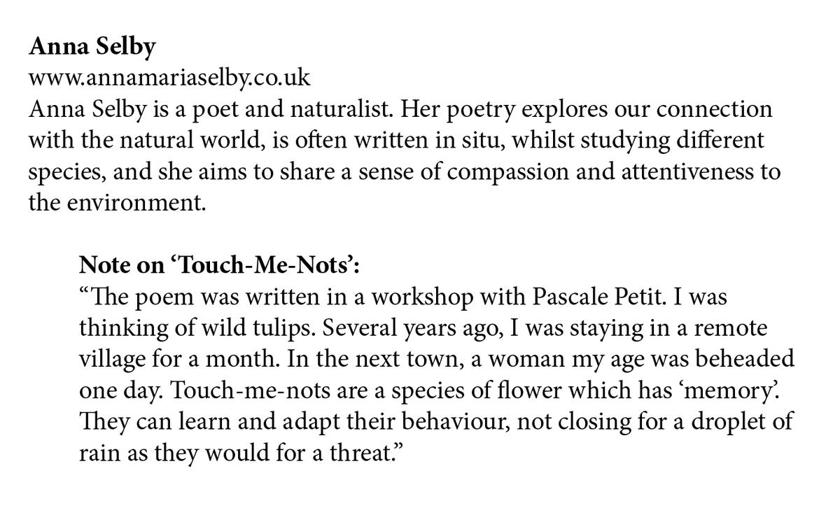 Poetry In Aldeburgh (@PoetryAldeburgh) | Twitter