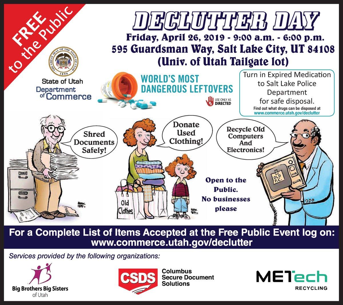 UT Div of Adm Rules (@UtahAdmRules) | Twitter
