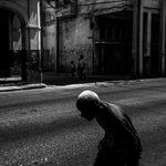 Image for the Tweet beginning: 🇨🇺 Cuba al lente: fotógrafo