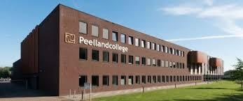 """test Twitter Media - Peelland College Deurne is as woensdag 10 april prominent aanwezig op het Duurzaamheidscafe Deurne in het CCD. De avond wordt geopend met een demonstratie practicum """"waterstof produceren"""" Verder zorgen enkele leerlingen voor de muzikale omlijsting. https://t.co/hEZBoBnslB"""