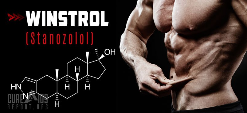 stanozolol tagged Tweets and Downloader | Twipu