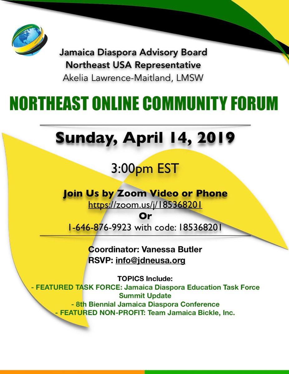 jamaicadiaspora on JumPic com