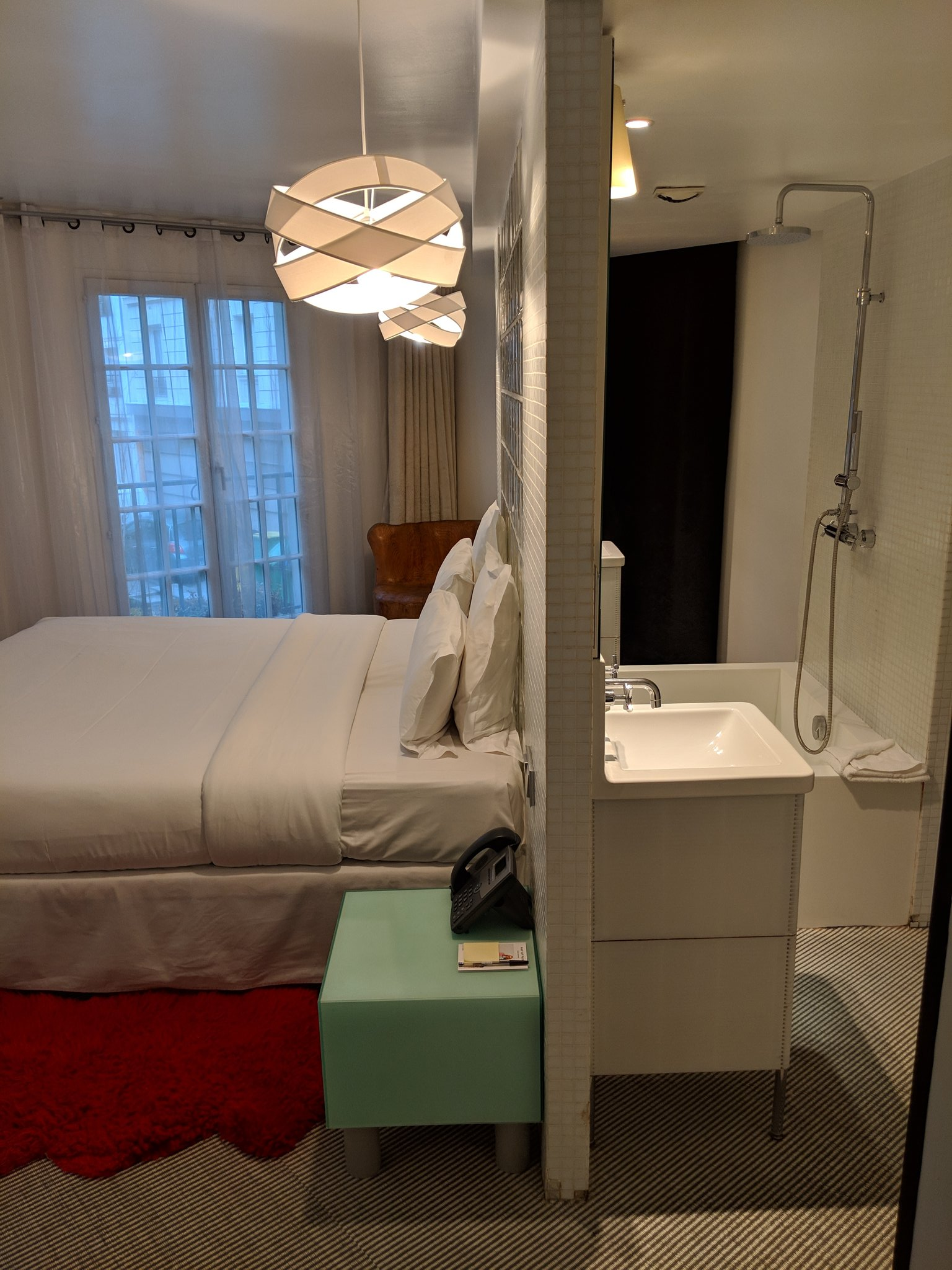 sexhotel düsseldorf