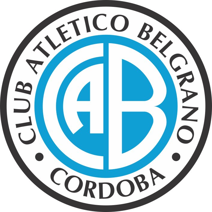 BOSTERIODISMO's photo on Belgrano
