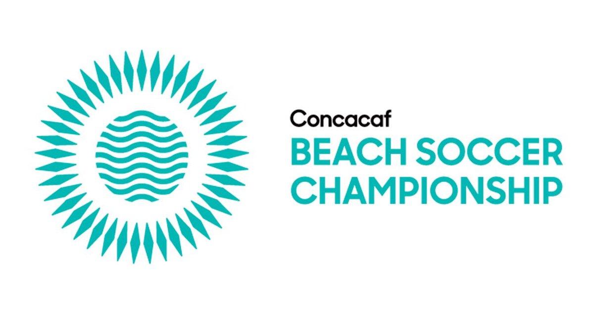 Campeonato de CONCACAF 2019 en Mexico. D3pVEOcXkAAWe4H