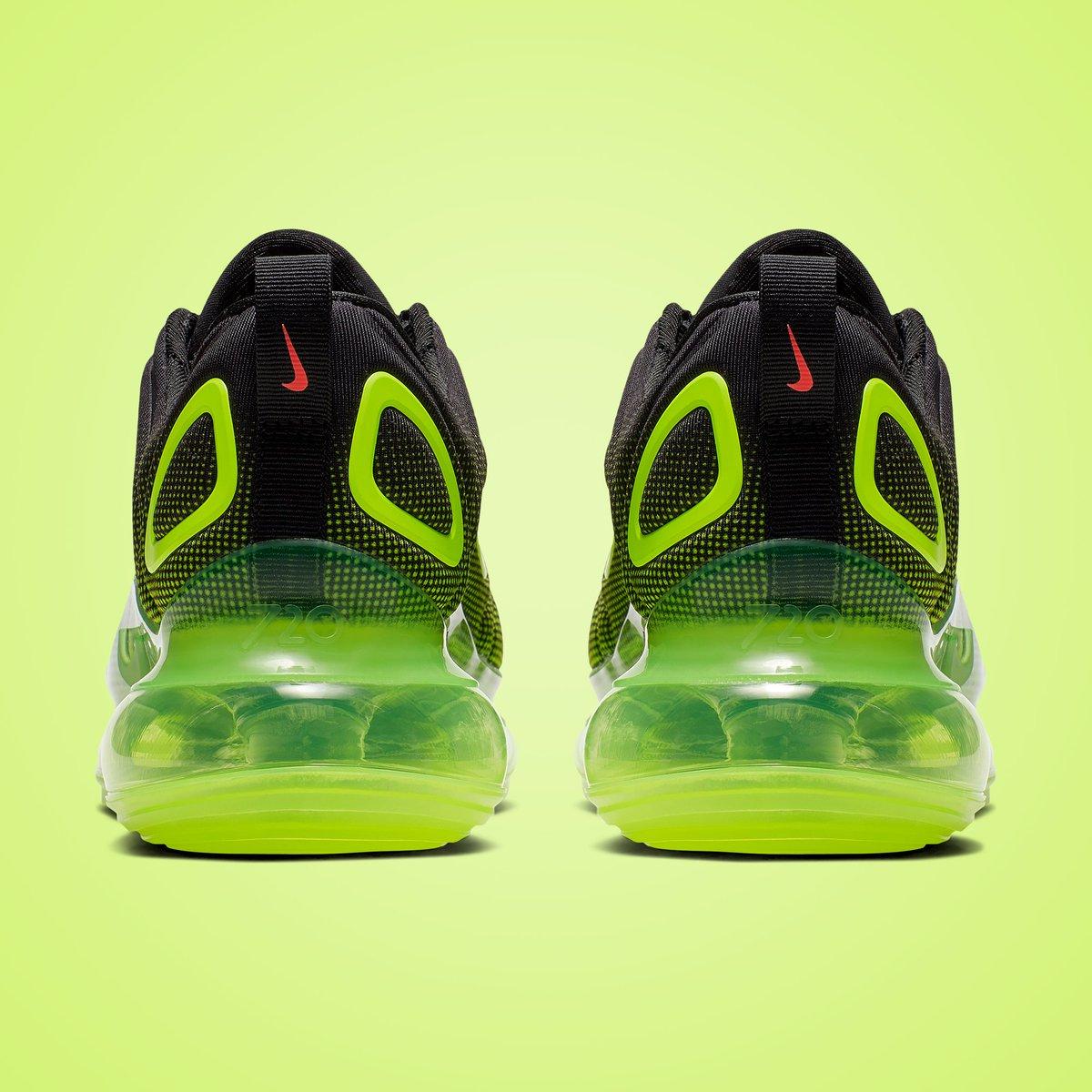 0459a13fd784 GB S Sneaker Shop on Twitter
