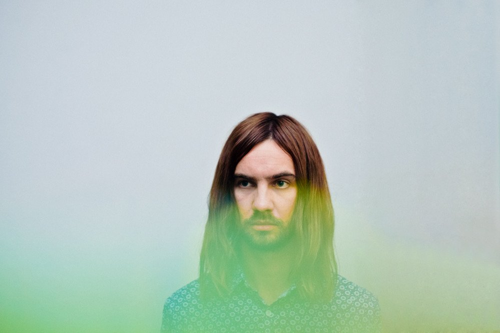 🚨 Tame Impala are playing Dublin's 3Arena in June 🚨   To enter our comp to win a pair of tickets to the show, simply RT and follow us.   Ticket go on sale this Friday at 9am.  http://thethinair.net/2019/04/tame-impala-set-for-dublin-show/ …