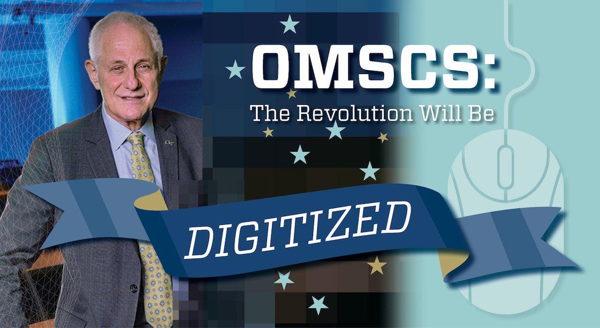 Omscs Deadline
