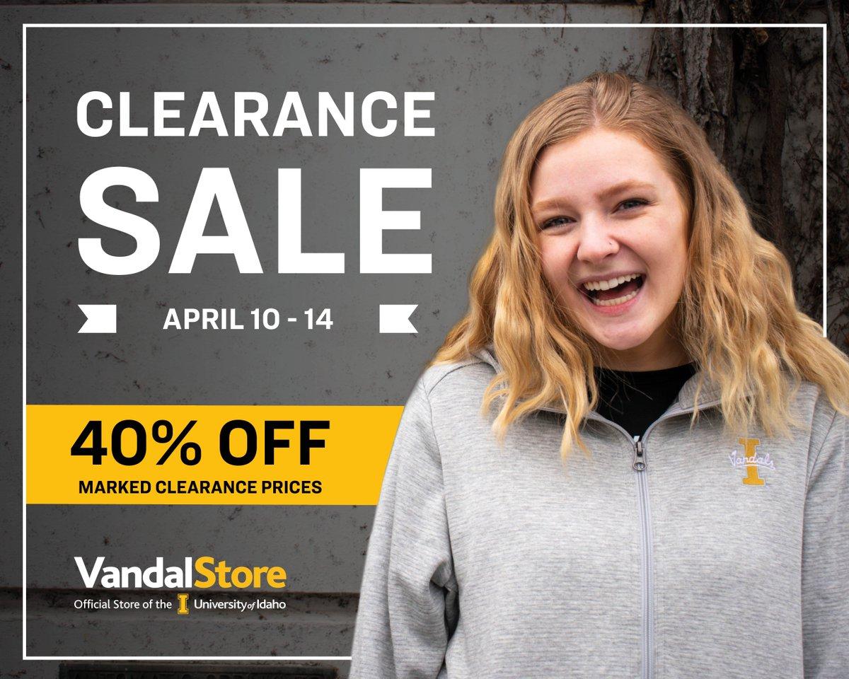 VandalStore (@VandalStore) | Twitter