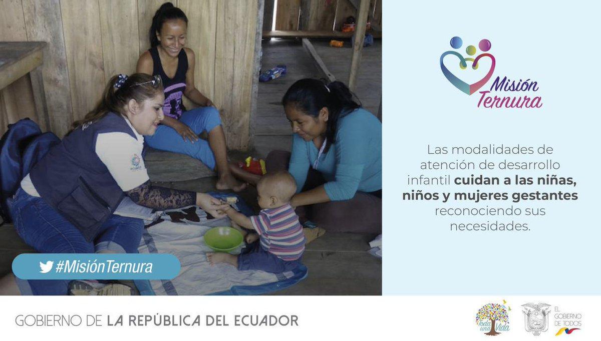 50f6e02f9b6 Gobernación de El Oro on Twitter