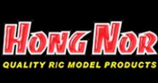 Hong Nor X3gts