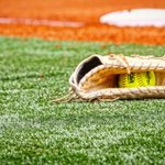 Image for the Tweet beginning: Game on, any time! • • #GeoSurfaces #ArtificialTurf